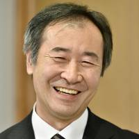 Recent Nobels aside, Japan faces future slide in scientific research
