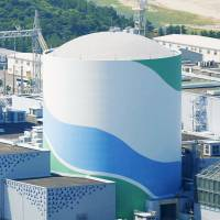 Kyushu restarts second reactor at Sendai plant under tighter Fukushima-inspired rules