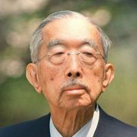 Postwar era reminds 40% of Hirohito: survey