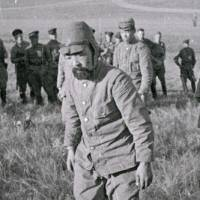 Russia slams Japan's UNESCO papers on WWII POWs