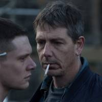 © STARRED UP FILMS LIMITED AND CHANNEL FOUR TELEVISION CORPORATION 2013