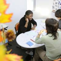 Be prepared: The best advice for teachers considering taking a job in the private English education sector in Japan is to do their homework about the company and the work conditions before making a decision. | KYODO