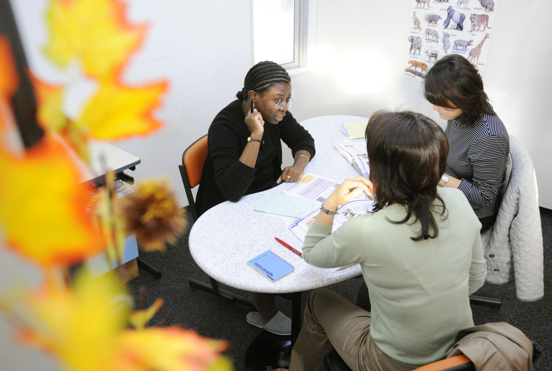 Be prepared: The best advice for teachers considering taking a job in the private English education sector in Japan is to do their homework about the company and the work conditions before making a decision.   KYODO