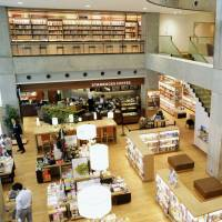Councilors get loud on library revamps