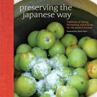 Preserving the Japanese Way: A guide to traditional fermentation and culture in Japan