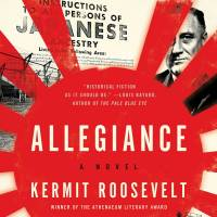'Allegiance' depicts the isolation and struggles of Japanese-Americans during WWII