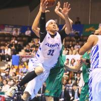 NBL teams determined to claim title in final season
