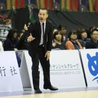 Retooled Shimane makes strong start