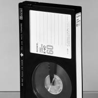 Sony finally to stop making Betamax videotapes