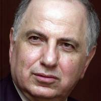 Chalabi, key lobbyist for 2003 U.S. invasion of Iraq, dies after heart attack