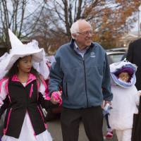 Sanders shells out $2 million to launch first TV ads, targeting Iowa, New Hampshire voters