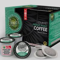 Cannabis-infused joe becoming popular drink-of-the-day