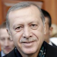 EU has little option but to deal with strengthened Erdogan: analysts