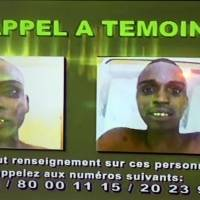 Mali airs photos of gunmen killed in hotel attack, suspecting more were involved