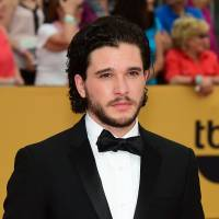After a gory death, 'Game of Thrones' revives Jon Snow