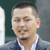 Yu Darvish's younger brother faces gambling charges in Japan