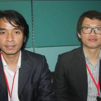 Japanese aid building goodwill in Cambodia by addressing human resources development