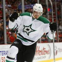 Strong start propels Stars to victory