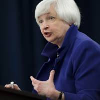 Albeit modest, Fed hikes rates from historic near-zero