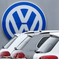 Emissions scandal likely to end Volkswagen's 14-year streak as top importer