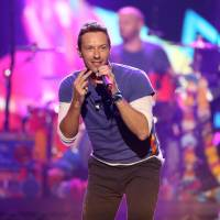 Music streaming services face new test as Coldplay snubs Spotify