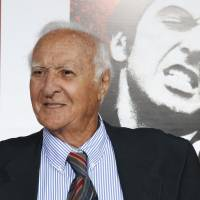 Robert Loggia, actor in 'Scarface' and 'Big,' dies at 85