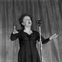 Events set to fete centennial of Edith Piaf's birth as alto's wail still resonates on both sides of Atlantic
