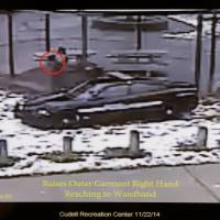 Grand jury rules out charging white Cleveland cop with '14 fatal shooting of pellet gun-toting Tamir Rice, 12