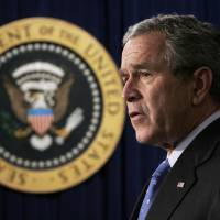 Obama should probe Bush, others over CIA torture: rights group