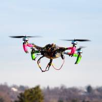 FAA unveils drone registration rules, deadline, possible fine