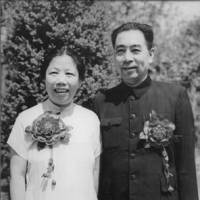 New book says Zhou Enlai, China's first premier, was  'probably gay'