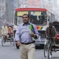 Bangladeshi seeking asylum deported after working for years in Japan