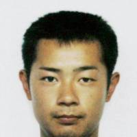 Japan hangs two prisoners, including first convicted in lay judge trial