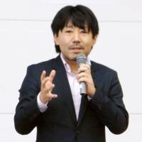 Former Mie Prefecture mayor to challenge constitutionality of new security law