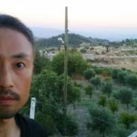Reporters Without Borders retracts Yasuda hostage comments