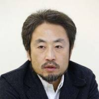 Press group urges Japan to work for release of journalist in Syria