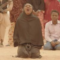 'Timbuktu' reflects on Malian lives touched by radical Islam