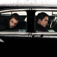 'Life' tears down the myth of James Dean