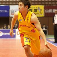 Sendai, Shiga capitalize on strong road records