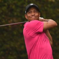 Resigned Tiger sees no clear road to recovery
