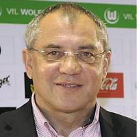 Bundesliga-winner Magath set to take over at Tosu