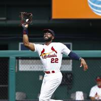 Cubs land Heyward on 8-year contract
