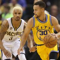 Warriors keep unbeaten start going