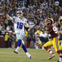 Cowboys stay in playoff race