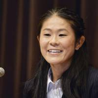 Sawa ending illustrious career with no regrets