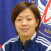 Miyama receives AFC Women's Player of Year honor for third time