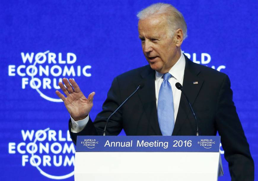 Davos forum kicks off with dour mood amid tough global conditions