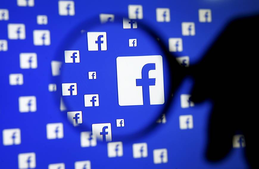 Following lobbying, Facebook announces stricter policy on firearms sales