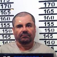El Chapo didn't care about making a movie; more interest in actress than Sean Penn: interview transcipts