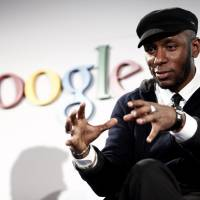 Musician Mos Def to stand trial in South Africa over 'world passport'